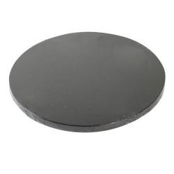 Cake Drum Rond Ø30,5cm 13mm...