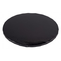 Cake Drum Rond Ø25cm 10mm...