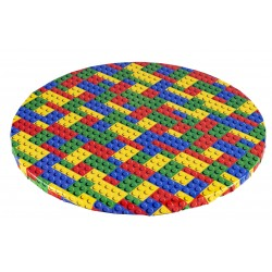 Cake Drum Lego 30cm  Julita