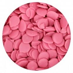 FunCakes Deco Melts Roze 250g