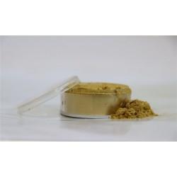Rolkem Eetbare Super Gold 10ml