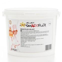 SmArtFlex Super wit Vanille...
