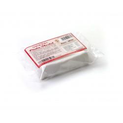 WHITE MODEL PASTE 250g