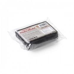 BLACK MODEL PASTE 250g