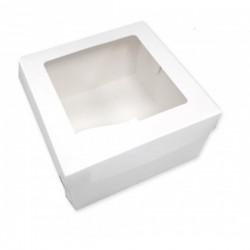 Kuchenschachteln 25x25x19cm