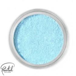 BABY BLUE - FUNDUSTIC® DUST...