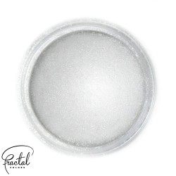 LIGHT SILVER - SUPEARL...