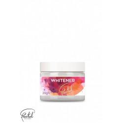 WHITENER DUST - GB - 20G